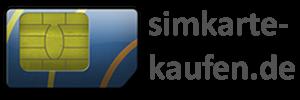 simkarte-kaufen.de Logo