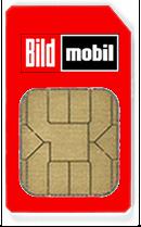 simkarte-BILDmobil-rot