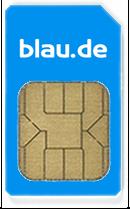 simkarte-blau.de