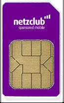 simkarte-netzclub