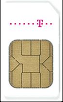 simkarte-telekom